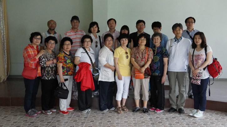 1차 필리핀선교.JPG
